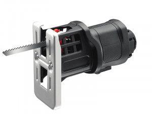 Black & Decker MTJS1 Multievo™ Multi-Tool Jigsaw Attachment