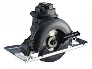 Black & Decker MTTS7 Multievo™ Multi-Tool Trim Saw Attachment