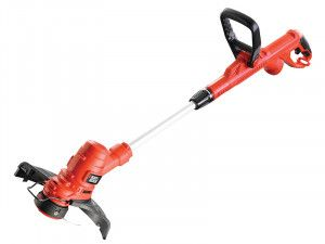 Black & Decker ST4525 Corded Strimmer 450W 240V
