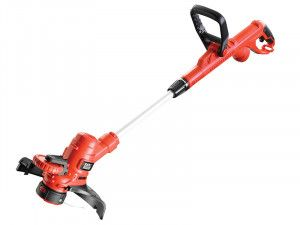 Black & Decker ST5530 Corded Strimmer 550W 240V
