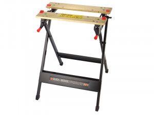Black & Decker WM301 Workmate Bench