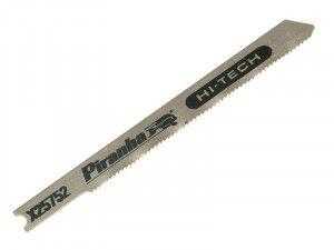 Black & Decker X25752 Thin Metal Jigsaw Blades Pack of 2