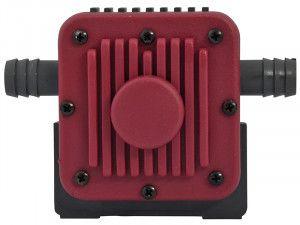 Black & Decker X40200 Universal Pump 22l/min