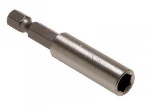 Black & Decker X61401 Magnetic Bit Holder