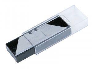 BlueSpot Tools Utility Blades 10 Piece