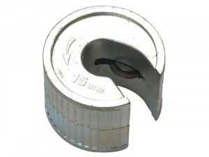 BlueSpot Tools, Pipe Slices