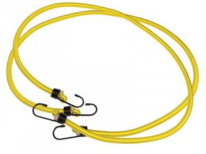 BlueSpot Tools, Bungee Cords