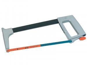 Bahco 225-PLUS Hacksaw Frame 300mm (12in)