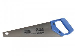 Bahco 244-F15 Toolbox Saw 350mm