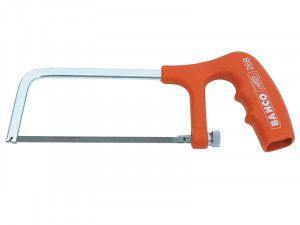Bahco 268 Mini Hacksaw 150mm (6in)
