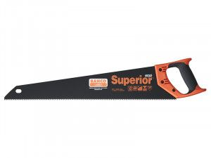 Bahco, 2700 Hardpoint Handsaws