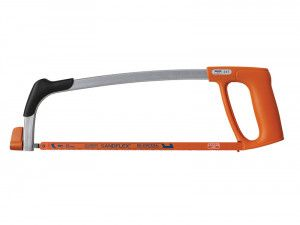 Bahco 317 Hacksaw Frame 300mm (12in)