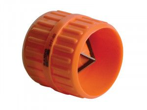 Bahco 317-40 Plastic Wheel Reamer
