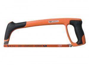 Bahco 319-10P-DISP Hacksaw Frames Display of 10
