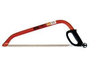 Bahco 332-21-51 ERGO™ Bowsaw 530mm (21in)