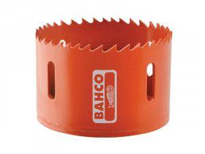 Bahco, Bi-Metal Holesaw