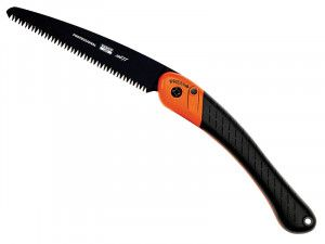 Bahco, Bahco 396-JT Folding Pruning Saw