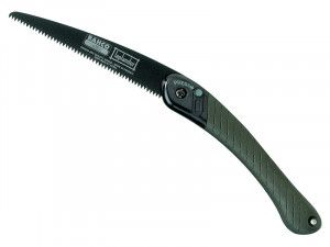 Bahco, 396 LAP Laplander Folding Pruning Saw