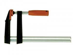 Bahco, F Clamps