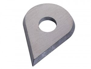 Bahco 625-DROP Carbide Edged Scraper Blade