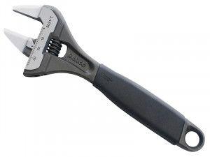 Bahco, ERGO™ 90 Adjustable Wrench Slim Jaw