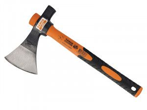 Bahco Hatchet Fibreglass Handle HFGPS 1kg