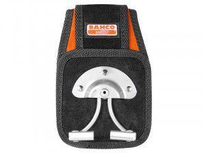 Bahco 4750-HHO-2 Hammer Holder