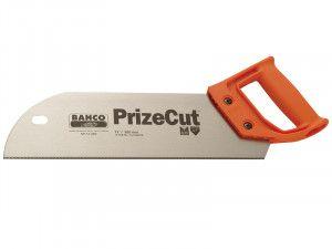 Bahco NP-12-VEN PrizeCut Veneer Saw 300mm (12in) 13tpi