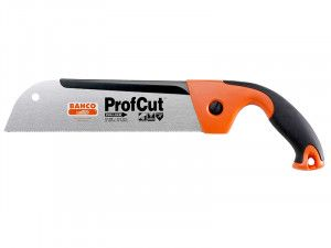 Bahco, ProfCut Pullsaws