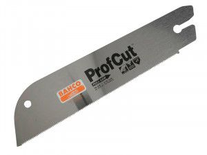 Bahco, ProfCut Pullsaw Blades