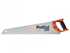 Bahco, PC Profcut Handsaws
