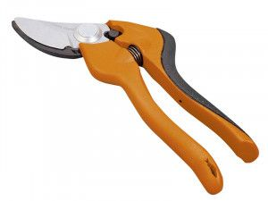 Bahco PG-S1-F ERGO™ Secateurs Small 15mm Capacity