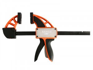 Bahco, QCB Better Clamps