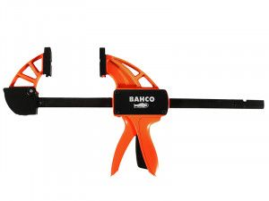 Bahco, QCG Good Clamps