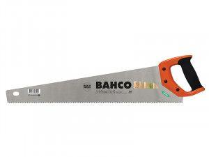 Bahco SE22 PrizeCut Hardpoint Handsaw 550mm (22in) 7tpi