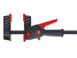 Bessey, Duo Clamps