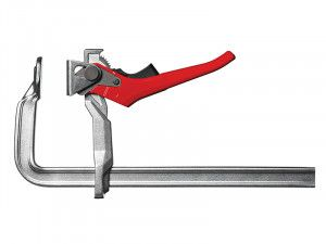 Bessey, GH Lever Clamps
