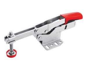 Bessey, STC Self-Adjusting Horizontal Toggle Clamp