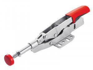 Bessey, STC Self-Adjusting Push Pull Toggle Clamps