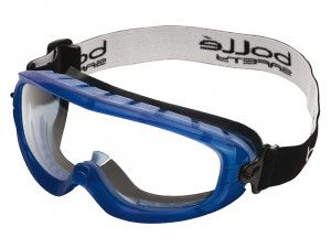 Bolle Safety, Atom Safety Goggles