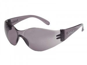 Bolle Safety, Bandido Safety Glasses