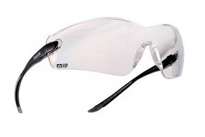 Bolle Safety, Cobra Safety Glasses