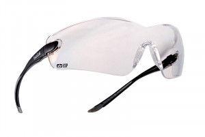 Bolle Safety, Cobra Safety Glasses