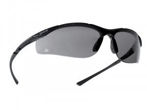 Bolle Safety, Contour Safety Glasses