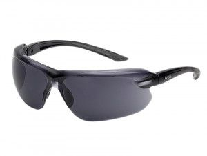 Bolle Safety, IRI-s Platinum Safety Glasses