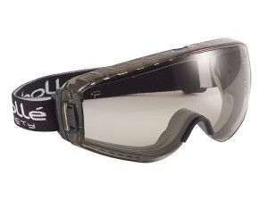 Bolle Safety, Pilot Ventilated Safety Goggles