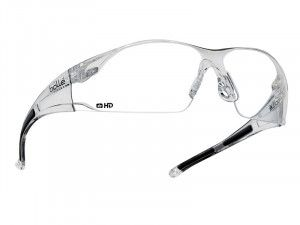 Bolle Safety, Rush Safety Glasses