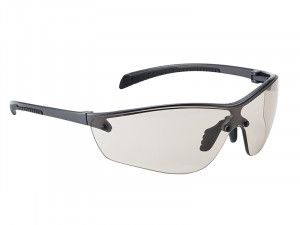 Bolle Safety, Silium+ Safety Spectacles