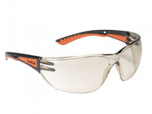 Bolle Safety, Slam+ Safety Spectacles