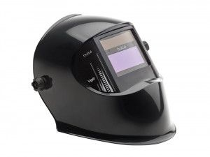 Bolle Safety Volt Variable Electronic Welding Helmet